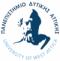 Πανεπιστήμιο Δυτικής Αττικής Logo